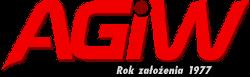 Agiw Logo